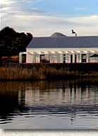 Karoo accommodation, Eastern Cape accommodation, Graaff Reinet accommodation - Schanskraal